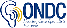 ONDC (Otoneurological Diagnostic Centre) - ONDC Hearing Aids Adelaide